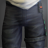Casual Pants (M) Icon.png