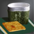 Ration Sticks Icon.png