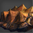Complete Tortoise Shell Icon.png
