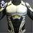 SC Clothing Type3 (M) Icon.png