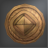 Wood Shield Icon.png