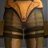 Gold Pants (F) Icon.png