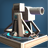 Laser Cannon Icon.png