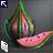 Dragon Pod Seed Icon.png