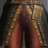 Iron Pants (M) Icon.png