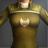 Aluminum Armor (F) Icon.png