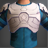 Silver Armor (M) Icon.png