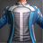 Colony Clothing (M) Icon.png