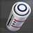 Fuel Icon.png