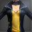SC Clothing Type1 (F) Icon.png