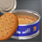 Compressed Biscuit II Icon.png