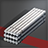 Aluminum Alloy Icon.png