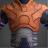 Bronze Armor (M) Icon.png