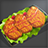 Tomato Steak Icon.png