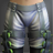 Casual Pants (F) Icon.png