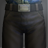 Fatigues Pants (M) Icon.png