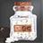 Indigestion Tablet Icon.png
