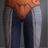 Bronze Pants (M) Icon.png