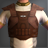 Hunter Clothing (M) Icon.png