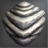 Stone Shield Icon.png