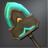 Energy Shovel Icon.png