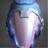Steel Helmet Type2 (F) Icon.png