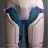 Silver Pants (F) Icon.png