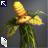 Mini Corn Seed Icon.png