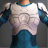 Silver Armor (F) Icon.png