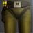 Aluminum Pants (F) Icon.png