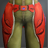 SC Pants Type2 (F) Icon.png