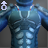 SC Clothing Type4 (M) Icon.png