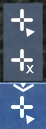 UI Build Point Menu.png