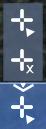 UI Build Point Menu.png