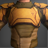 Gold Armor (M) Icon.png