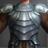 Copper Armor (M) Icon.png