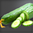 Cucumber Icon.png