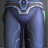Steel Pants Type2 (F) Icon.png