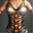 Steel Armor (F) Icon.png