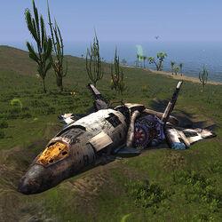 Crash Site.jpg