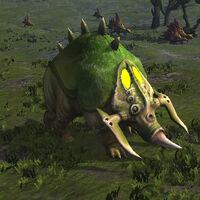 Coelodonta Rhino.jpg
