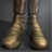 Steel Boots (F) Icon.png