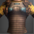 Guard Armor (F) Icon.png