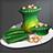 Fried Lotus Icon.png