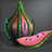 Dragon Pod Icon.png