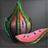 Dragon Pod Icon.png