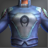 Steel Armor Type2 (M) Icon.png