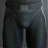 Cortical Pants (M) Icon.png