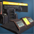 Trade Post Icon.png