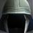 Steel Helmet (M) Icon.png